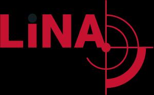 logo-lina